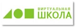 https://www.vsopen.ru/