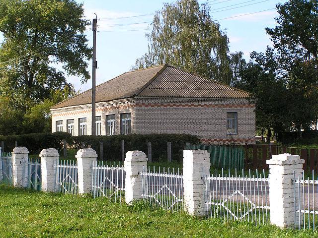 Byvshaya-nachalnaya-shkola-v-p.Desyatukha