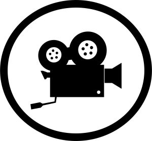 video-clipart-video-camera-icon